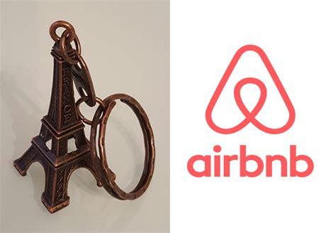 et la porte secr礙te en entier et en fran礑ais airbnb fait recette 224 bnbstaging le
