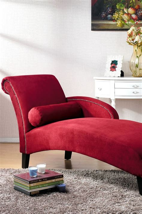 indoor chaise lounge furniture woodworking projects plans