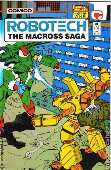 robotech visual archive the macross saga books 17 best images about 80 s sci fi on