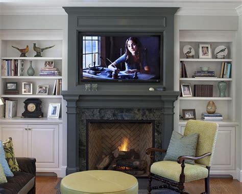 design tv frame 9 awesome diy frames for your flatscreen tv architecture