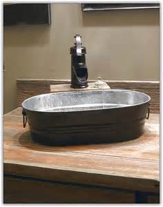 Kitchen Island Diy Ideas wash tub sink home design ideas