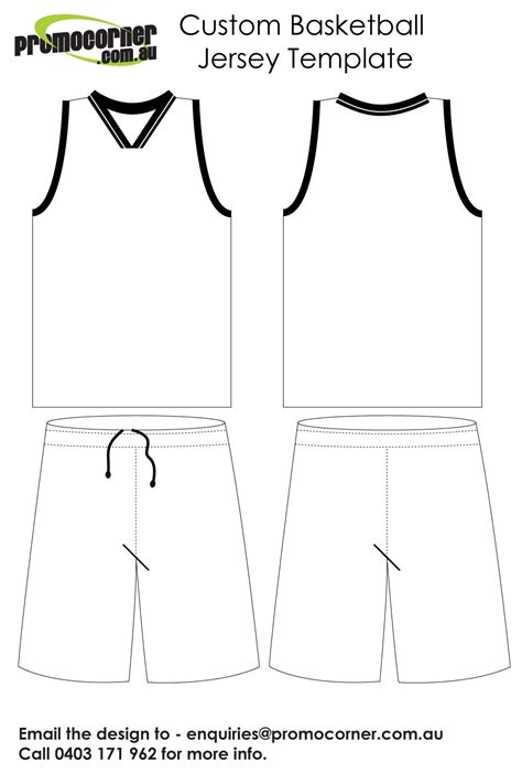 basketball jersey template basketball jerseys australia custom basketball uniforms
