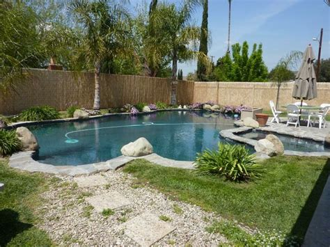 Pool Landscaping Ideas On A Budget 108 Best Pool Patio Designs Images On Pinterest