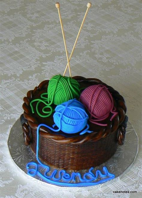 knitting cake you to see knitting cake by cake notes