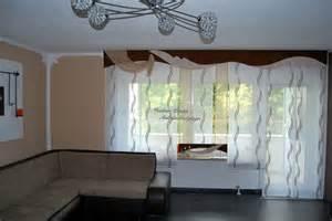 raffgardinen wohnzimmer raffgardinen wohnzimmer bnbnews co