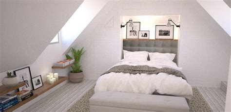 bedroom lofts 26 luxury loft bedroom ideas to enhance your home