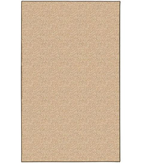 tufted area rug tufted area rug in solid rugs