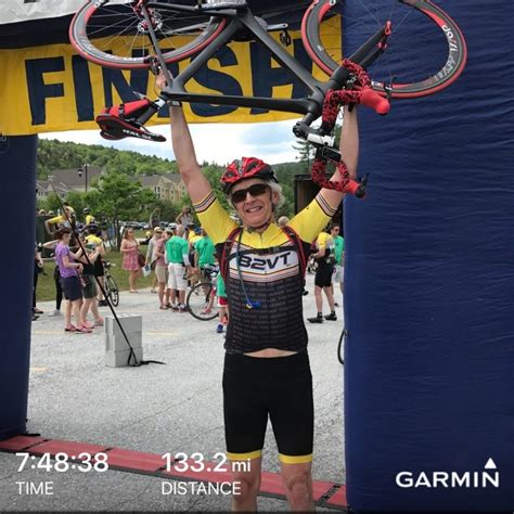 pan mass challenge distance pan mass challenge a ride for a serious cause