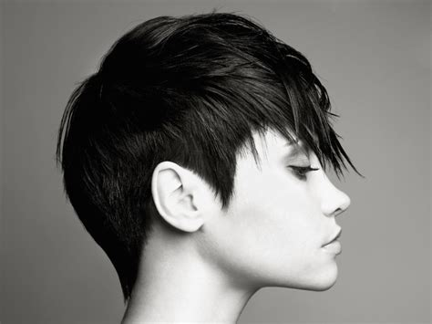 what is a convex hair cut what is a convex hair cut what are convex and concave