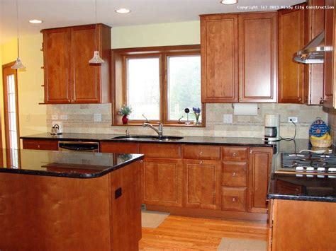kitchen countertop tile design ideas wooden kitchen table black marble top tile kitchen