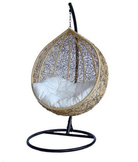 hanging egg chair for bedroom hanging chairs for bedrooms hanging egg chair bedroom egg