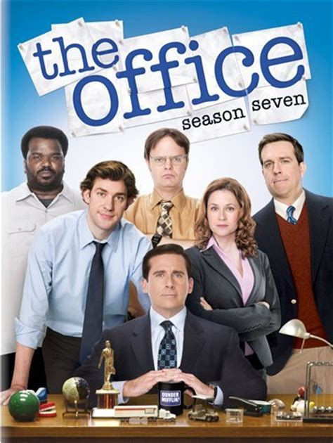 the office holiday episodes season 4 the office tv show news episodes and more tvguide