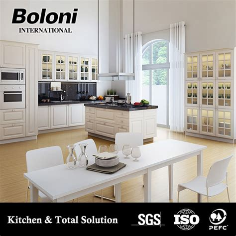 Lemari Dapur Royal italia desain royal furniture kitchen set lemari dapur id