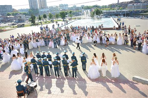 Иваново фото города невест