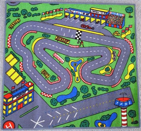car rugs for race car track rug roselawnlutheran