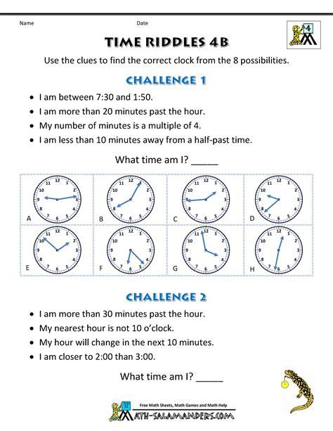 maths challenges worksheets ks2 free maths puzzles maths challenges worksheets ks2 christmas math