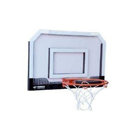 arcade hoops basketball cabinet indoor arcade basketball hoop game cabinet