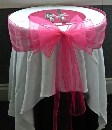 1000  ideas about Cake Table Decorations on Pinterest