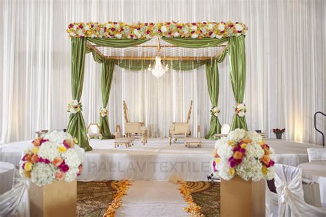 indian wedding flower decoration pictures indian wedding traditions modern inspiration cruisers pvt ltd