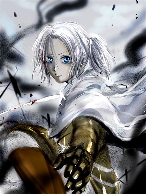 arslan senki arslan senki the heroic legend of arslan arslan by