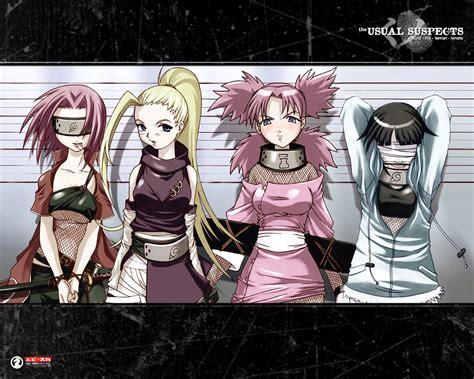 animemegaverse com anime website anime wallpapers naruto