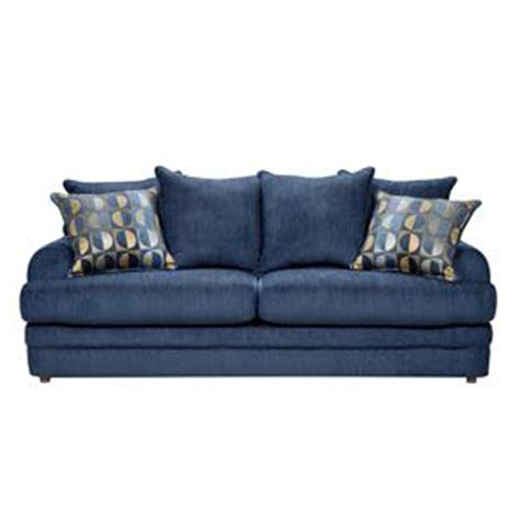 flexsteel penthouse sofa flexsteel latitudes penthouse casual sofa with pillow