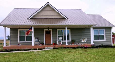 simple farm house plans simple clean farmhouse w very flexible layouts hq plans pictures metal