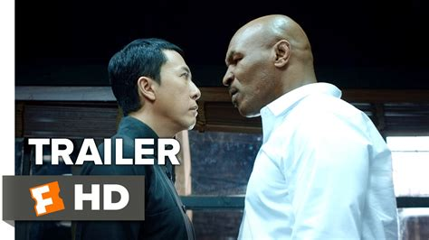 film ip man 3 full movie ip man 3 official teaser trailer 1 2015 donnie yen