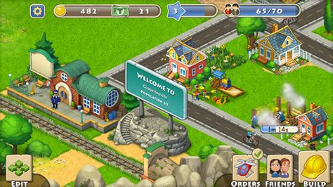 township layout game township a fun time consuming city builder for windows