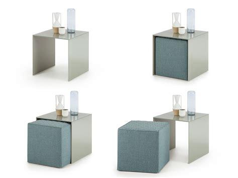tavolini divano tavolino fronte divano in vetro multiglass homeplaneur