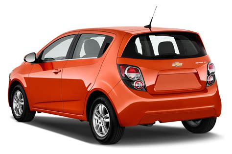 chevrolet sonic lt hatchback chevrolet sonic reviews research new used models