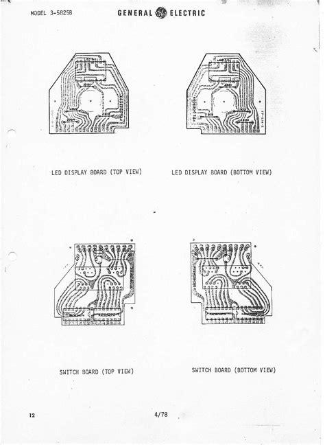 jaycar blocking diode 12v diode jaycar 28 images jaycar blocking diode 21 images vkham resources vkham manuals
