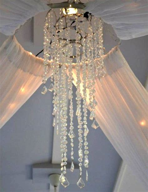 ceiling draping for weddings diy 25 best ideas about wedding ceiling on pinterest