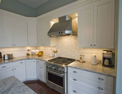Kitchen Remodeling And Design | medium kitchen remodeling and design ideas and photos