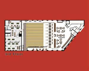 Bowling Alley Floor Plans Bowling Alley Dimensions Index Of Bowling Alley Floor
