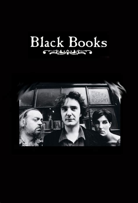 black books black books the hypersonic55 s realm of reviews and