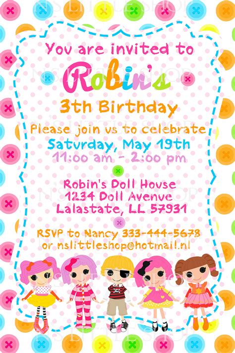 birthday invitations birthday invitations design invite card