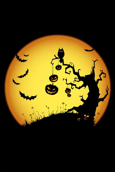 halloween iphone wallpaper photo galleries and wallpapers
