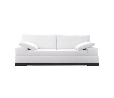 Sofa Bed King Size King Size Sofa Bed Sofa Beds From Die Collection Architonic