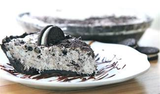 no bake oreo cheese cake recipe easy divas can cook