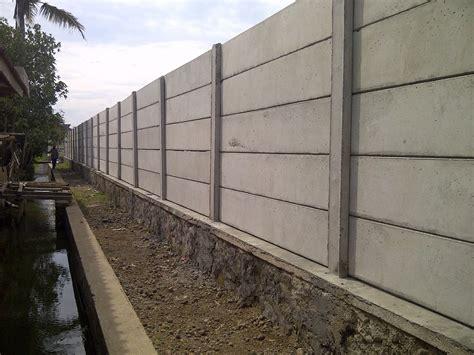 Cement Pengeras Beton Tembok 1 Kg 1 pagar beton mandiri beton precast