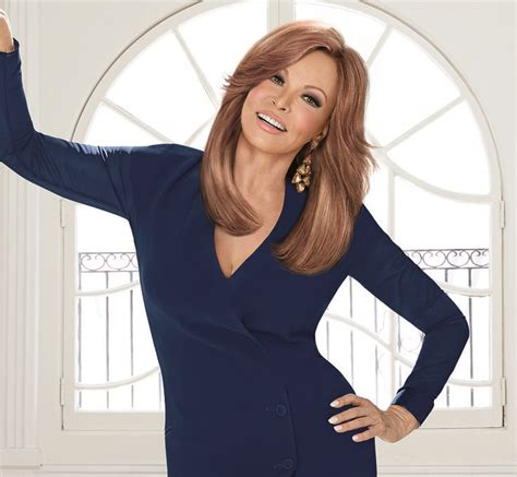 images  raquel welch gallery  pinterest