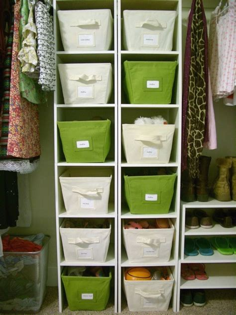 apartment closet organization 50 best images about rooms on