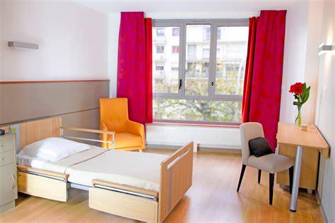 hotellerie ehpad villa borgh 232 se 224 courbevoie