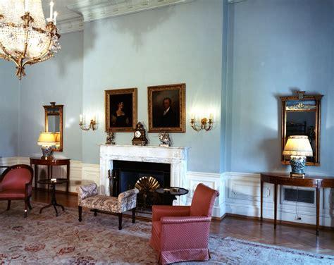 Treaty Room White House by Kn C16112 Room White House F Kennedy