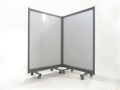 ala mobili linea ala pannelli divisori pareti mobili separ 232 su