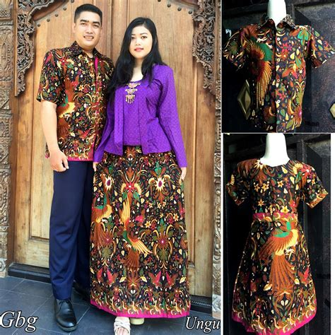 Sarimbit Batik Kebaya Kutubaru Batik Baju Batik Keluarga Modern batik keluarga sarimbit family baju 28 images jual batik keluarga sarimbit family baju pesta