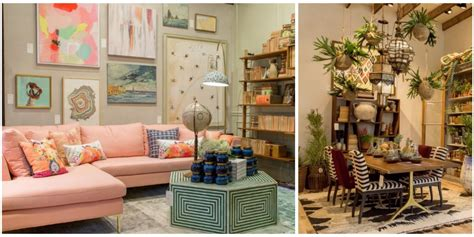 home decor stores like anthropologie 28 images best 25