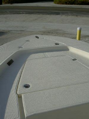 scout boats ta bay cannons marina archives boats yachts for sale