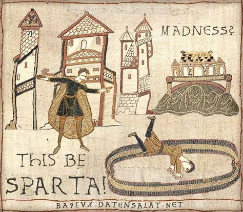 Medieval Tapestry Meme - 135 best images about medieval memes on pinterest book